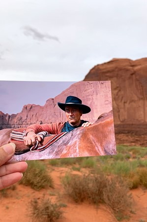 web2000_filmtourismus_andreadavidblider_utah-monument-valley-the-searchers
