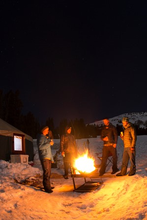 how-to-have-a-wintertime-yurt-to-yurt-excursion-in-the-la-sals-01-jay-beyer