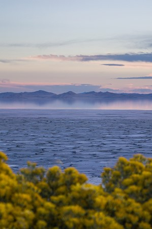 a-year-round-guide-to-great-salt-lake-state-park-01-wei
