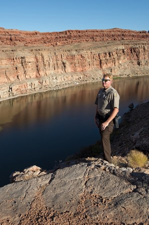 Moab_Brody-Young-10_Field-Guide_Richardson-Whit_2020