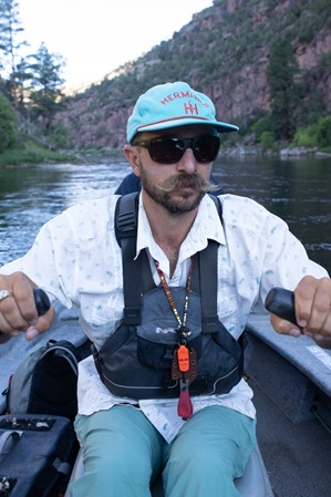 Colby-Crossland-2_Fly-Fishing_Flaming-Gorge_Urquhart-Jim_2020