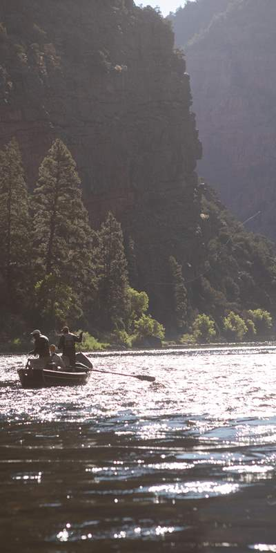 Colby-Crossland-6_Fly-Fishing_Flaming-Gorge_Urquhart-Jim_2020