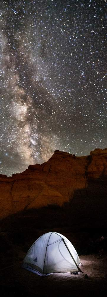 Goblin-Valley_night-sky_diamond-Austen