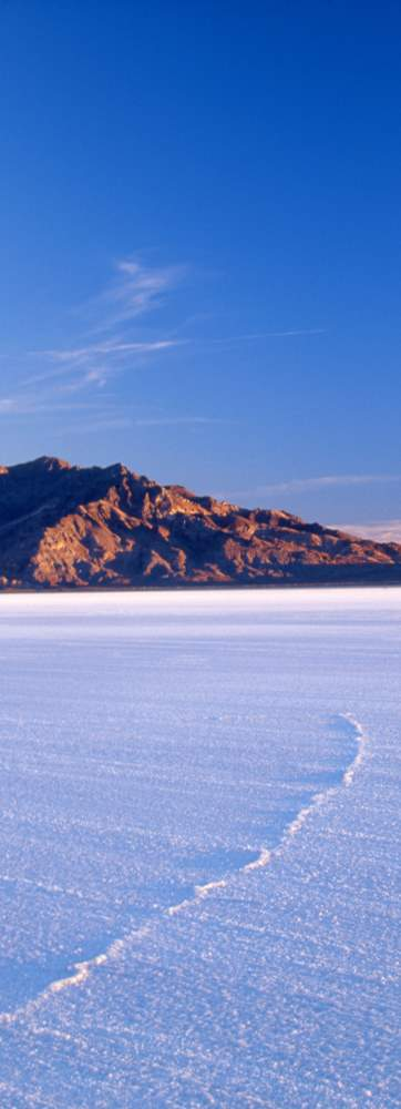 sunset-on-bonneville-salt-flats-silver-island-near-wendover-october-2004-steve-greenwood