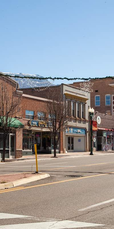 Downtown-Cedar-City_Main-Street_Morgan-Matt-2013