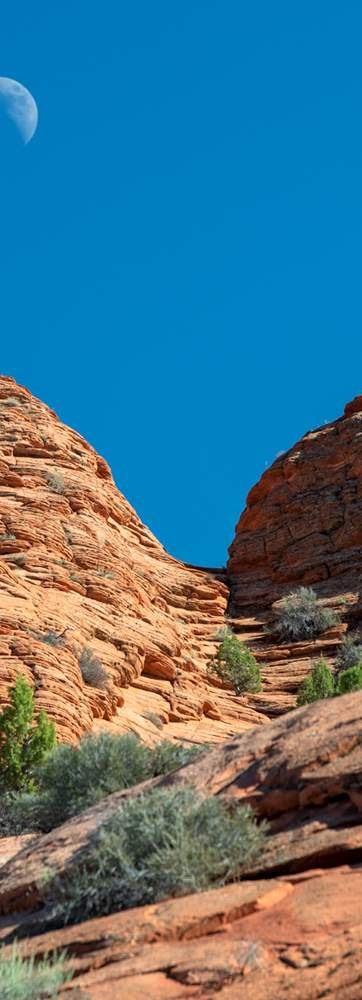 web2000_tedhesser_kanab-utah-tourism-shoot-dng-files-17-of-429